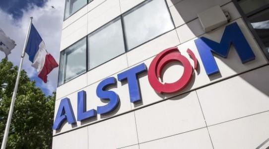 Alstom fabricará en Santa Perpètua 18 trenes para México