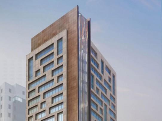 Ecisa hará un hotel cinco estrellas en Qatar por 60 millones de euros