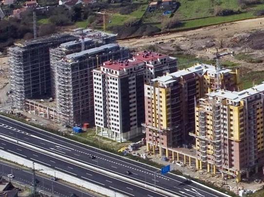 El Superior confirma que dueños de pisos sociales pagaron sobreprecios