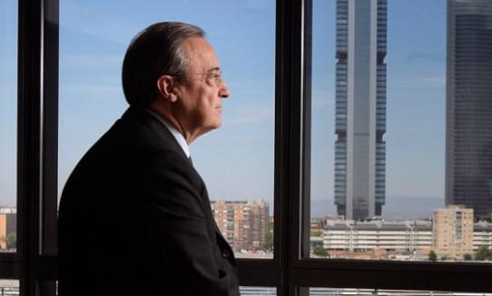 ACS construirá en México una planta de ciclo combinado por 380 millones