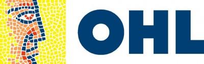OHL vende el 7,5% de su filial en México para reducir deuda