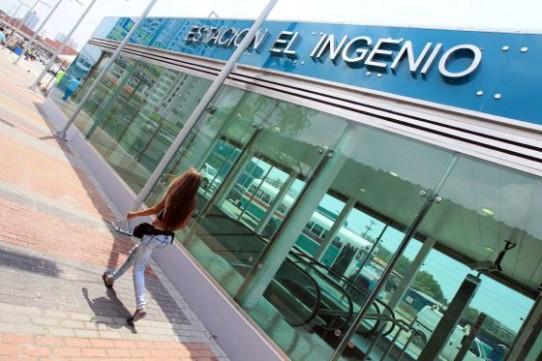 Panamá rechaza una reclamación y concede a FCC la línea 2 del Metro