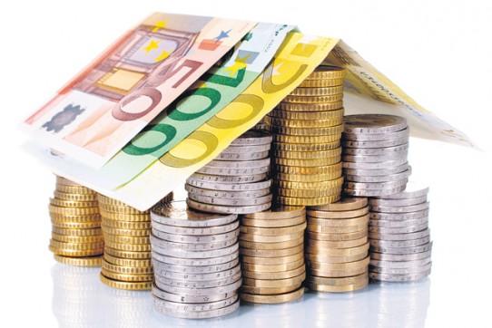 El precio de la vivienda nueva y usada sube un 1,4% en tres meses