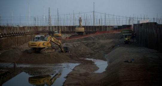 La promotora Neinor Homes invierte 800 millones en la compra de suelo