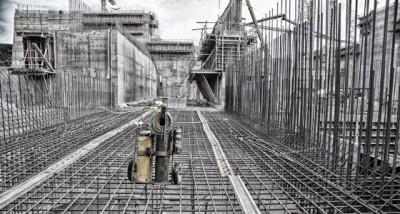 Sacyr se alía con Manhattan Construction para entrar en EE UU